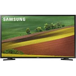 "Chollo - TV 32"" Samsung 32N4300 HD Ready"