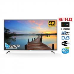 "Chollo - TV 43"" Blue MX Series 5 43BU800 4K UHD"