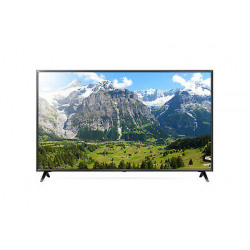 "Chollo - TV 43"" LG 43UK6300"