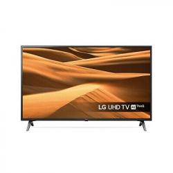 """Chollo - TV 43"""" LG 43UM7100 4K UHD"""