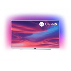 "Chollo - TV 43"" Philips 43PUS7304/12 compatible con Alexa"
