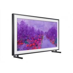 "Chollo - TV 43"" Samsung The Frame UE43LS03NAU"