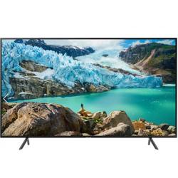 "Chollo - TV 43"" Samsung UE43RU7092 4K UHD"