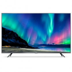 "Chollo - TV 43"" Xiaomi Mi TV 4S UltraHD 4K Android"