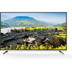 """Chollo - TV 49"""" Blue MX 49BU800 4K UHD"""