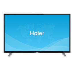 "Chollo - TV 49"" HAIER U49H7000 4K [Desde España]"