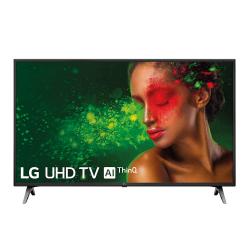 "Chollo - TV 49"" LG 49UM7100ALEXA 4K UHD"