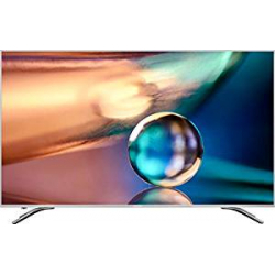 """TV 50"""" Hisense H50AE6400"""