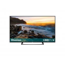 """Chollo - TV 50"""" Hisense H50B7300  UHD 4K"""