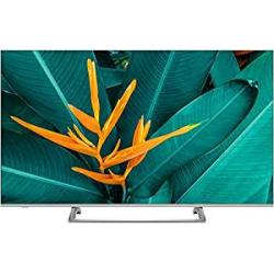 "TV 50"" Hisense H50B7500 IA"