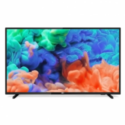 Chollo - TV 50'' Philips 50PUS6203 4K UHD