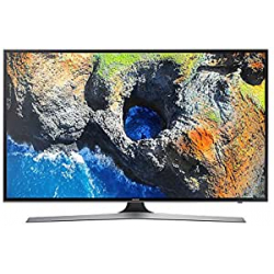 "Chollo - TV 50"" Samsung UE50MU6102 4K Ultra HD PurColor HDR"
