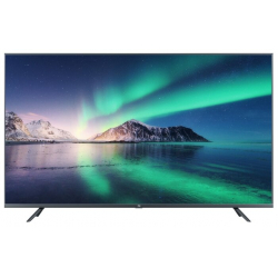 "Chollo - TV 55"" 4K UHD Xiaomi 4S 2GB/8GB"