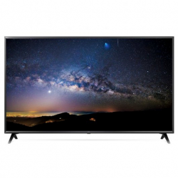 "Chollo - TV 55"" LG 55UK6300MLB 4K"