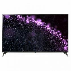 """Chollo - TV 55"""" LG 55UM7100 4K UHD"""