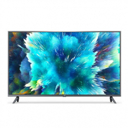 "Chollo - TV 43"" Mi TV 4S UHD 4K 2GB/8GB Versión Internacional/Global"