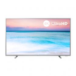 "Chollo - TV 55"" Philips 55PUS6554/12 4K HDR Smart TV"