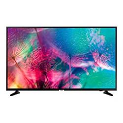 "Chollo - TV 55"" Samsung UE55NU7026 UHD 4K"