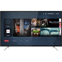"Chollo - TV 55"" TCL 55DP602 4K UHD HDR"