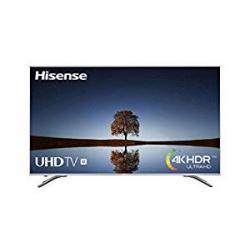 "Chollo - TV 65"" Hisense H65A6500"