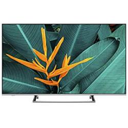 "Chollo - TV  65"" Hisense H65BE7400 UHD 4K"