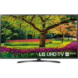 "Chollo - TV 65"" LG 65UK6470PLC 4K SmartTV"