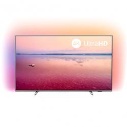 "Chollo - TV 65"" Philips 65PUS6754/12 4K HDR Smart TV Ambilight"