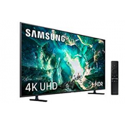 "Chollo - TV 65"" Samsung 65RU8005 4K UHD"