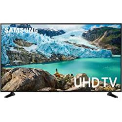 "Chollo - TV 65"" Samsung UE65RU7025 4K UHD"