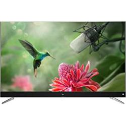 "Chollo - TV 65"" TCL U65C7006 4K UHD"