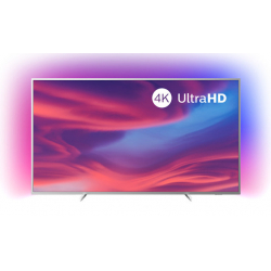"Chollo - TV 70"" Philips 70PUS7304/12 4K UHD HDR Ambilight Android TV IA"