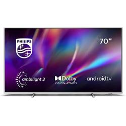 """Chollo - TV 70"""" Philips 70PUS8505/12 UHD 4K"""
