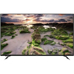 "Chollo - TV 70"" Sharp LC-70UI9362E 4K UHD"