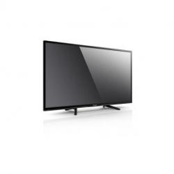 "Chollo - TV 32"" ENGEL HD"