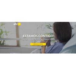 Chollo - TV GRATIS durante el Estado de Alarma: Ahí+ pone en abierto más de 40 canales de televisión