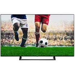Chollo - TV Hisense 65A7300F UHD 4K HDR10+