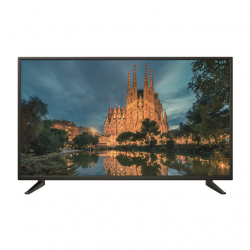 "Chollo - TV LED 40"" TD Systems K40DLM7F"