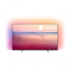 "Chollo - TV LED 50"" Philips 6700 50PUS6754 UHD 4K"