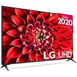 Chollo - TV LED 70'' LG 70UN7100 IA 4K UHD HDR Smart TV | 70UN71006LA