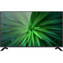 "Chollo - TV 32"" OK HD o 40"" FHD desde 99€"