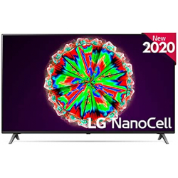 "Chollo - TV LG 55NANO806NA 55"" 4K UHD"