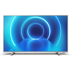 "Chollo - TV 50"" Philips 50PUS7555/12 4K UHD"