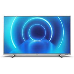 """Chollo - TV 50"""" Philips 50PUS7555/12 4K UHD"""