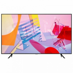 "Chollo - TV QLED 43"" Samsung QE43Q60T 4K UHD"