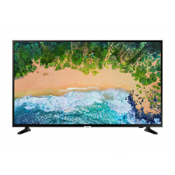 "Chollo - TV Samsung 50"" UE50NU7092 UHD 4K"
