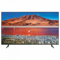 "Chollo - TV Samsung UE50TU7072 50"" 4H UHD"