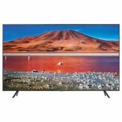 "Chollo - TV Samsung UE50TU7072 50"" 4H UHD"