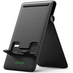 Chollo - Ugreen 20439 Soporte para tablet y smartphone