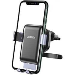 Chollo - Soporte de Smartphone para Coche UGREEN 10131
