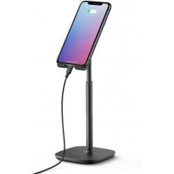 Chollo - Soporte para Smartphone UGREEN (80194)